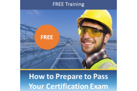 How to Prepare to Pass Your Certification Exam