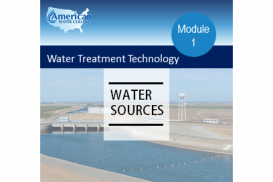 Water Sources (Free Sample Lesson)