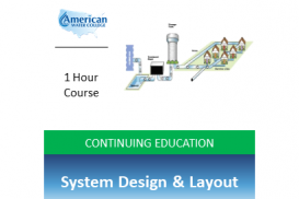 System Design and Layout Review
