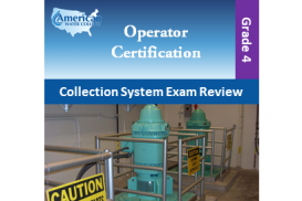 Collection System Exam Review Grade 4